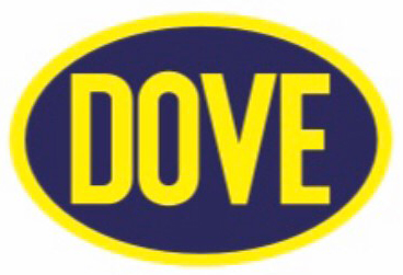 DOVE WETSUITS
